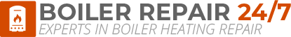 North Lancing Boiler Repair Logo